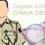 Ilustrasi-Dugaan-Korupsi-DD(1)